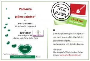 Einladung_zusammen.schreiben Graz_28.11.2014_kroatisch