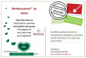 Einladung_zusammen.schreiben_türkisch