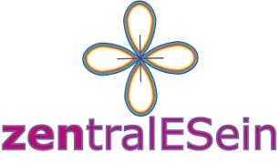 zentralESein Logo_kleiner